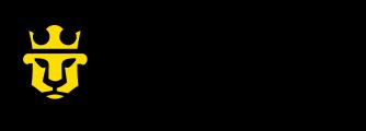 Uppsala kommuns logotyp